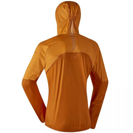 Dynafit Transalper 3L Jacket - Photo de détail