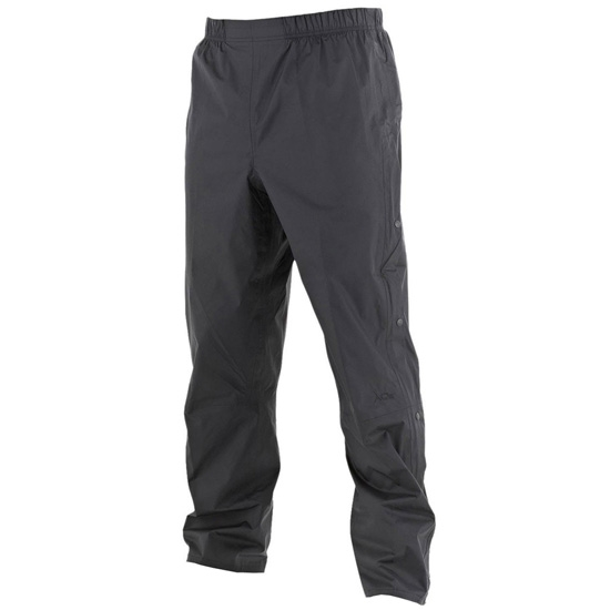 Berghaus Deluge Waterproof Pant - Black