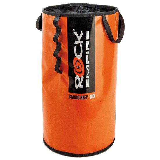 Rock Empire Cargo Sack Reep 30 L -