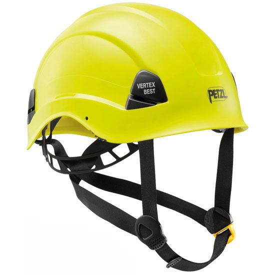 Petzl Vertex Best High Visibility - High visibility