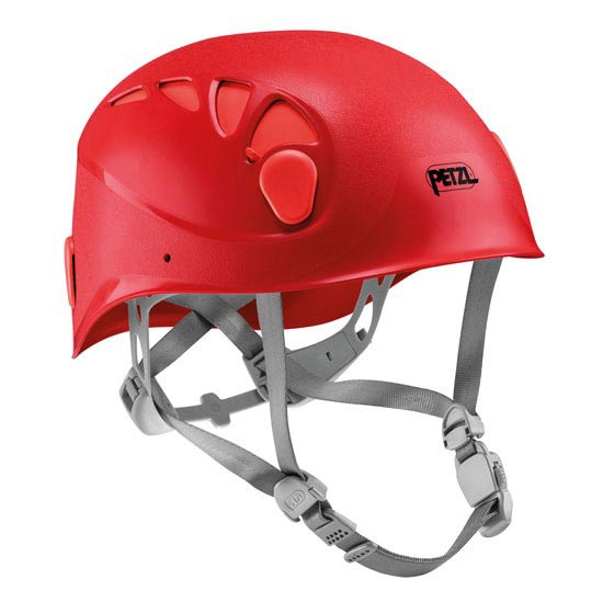 Petzl Elios 1 - Red