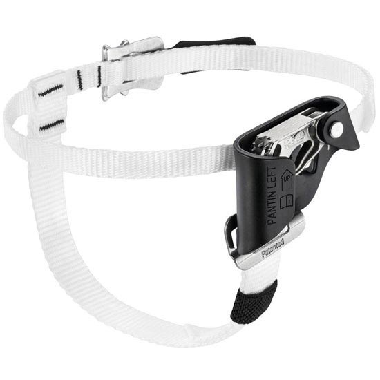 Petzl Pantin Left -