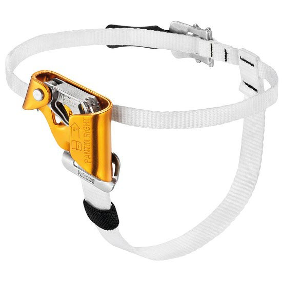 Petzl Pantin right -