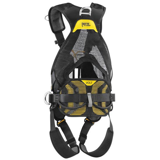 Petzl Volt - Photo de détail