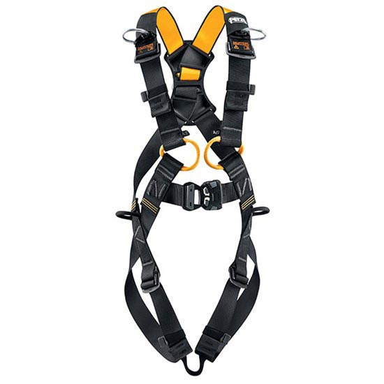 Petzl Newton Version Internationale -