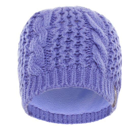 The North Face Cable Minna Beanie - Photo de détail