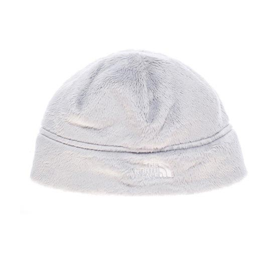 The North Face Denali Thermal Beanie W - High Rise grey