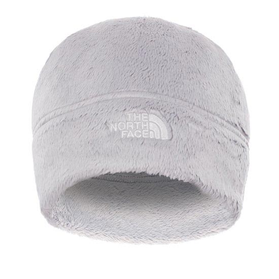 The North Face Denali Thermal Beanie W - Foto de detalle