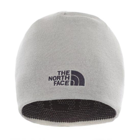 The North Face TNF Ticker Tape Beanie - Foto de detalle