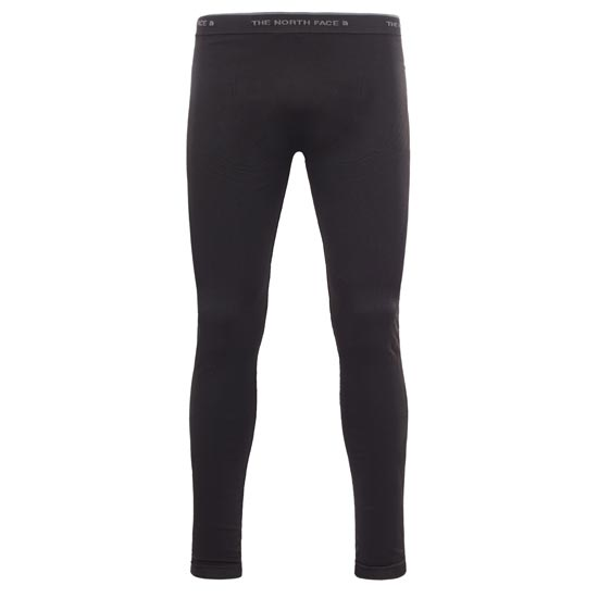 The North Face Hybrid Tights W - TNF Black