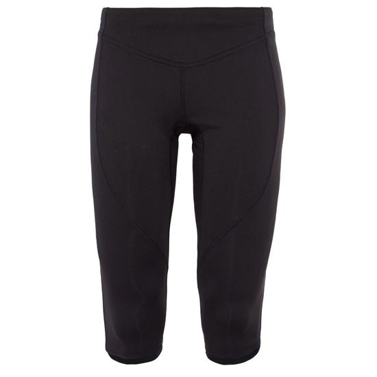 The North Face GTD Capri Tight W - Tnf Black