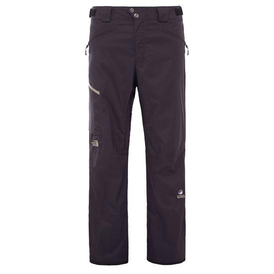 The North Face Sickline Pant - Tnf Black
