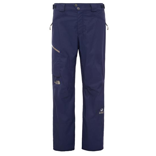 The North Face Sickline Pant - Cosmic Blue