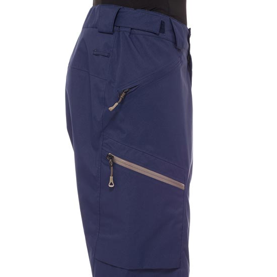 The North Face Sickline Pant - Photo de détail