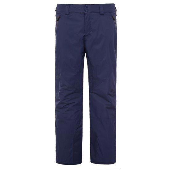 The North Face Grigna Pant - Cosmic Blue