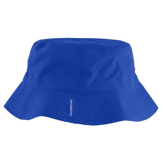 Trangoworld Skye - Azul