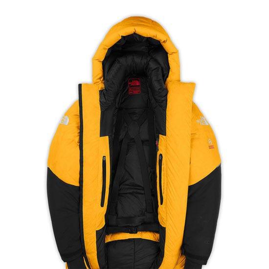 3a4efa095 Himalayan Suit