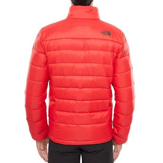 The North Face Aconcagua Jacket - Photo de détail