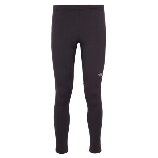 The North Face GTD Tight W - TNF Black
