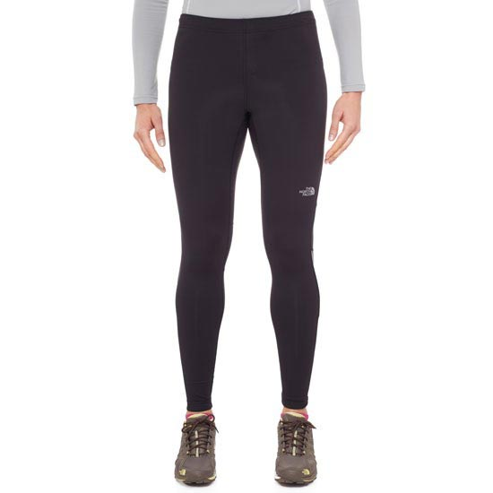 The North Face GTD Tight W - Foto de detalle
