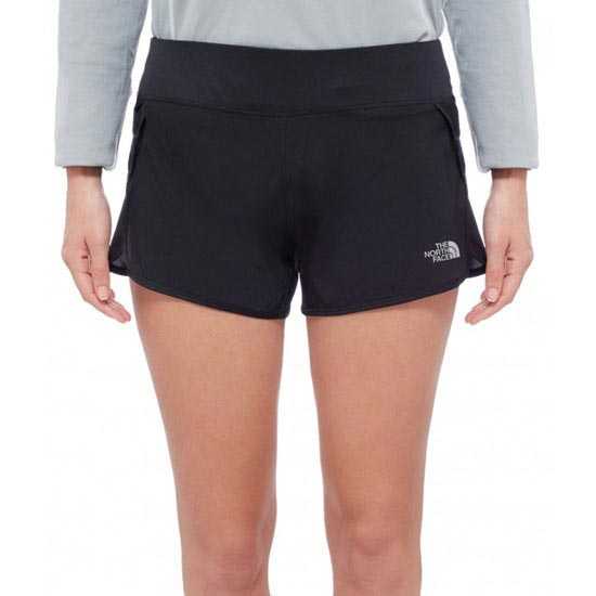 The North Face GTD Running Short W - Foto de detalle