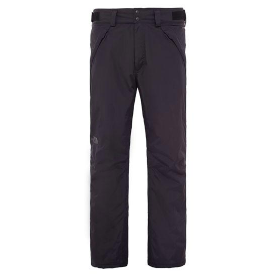 The North Face Presena Pant - Black