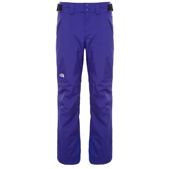 The North Face Presena Pant W - Lapis Blue
