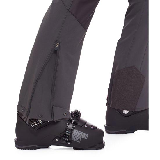 The North Face Never Stop Touring Pant W - Photo de détail