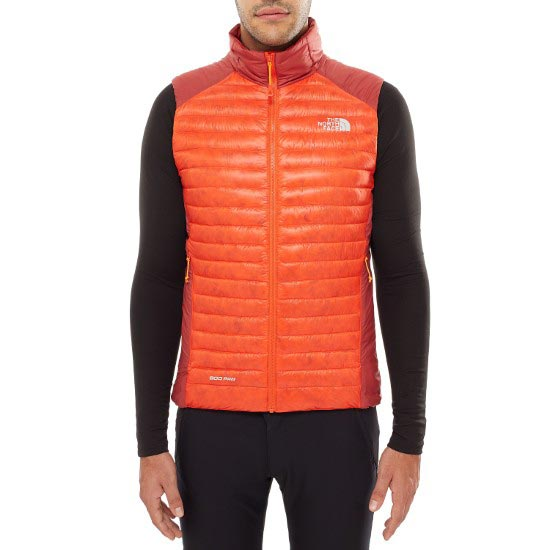 The North Face Verto Prima Vest - Photo de détail