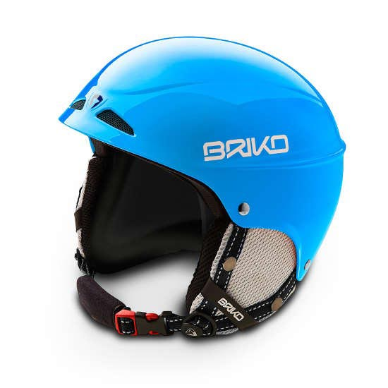 Briko Pico Jr - Light Blue
