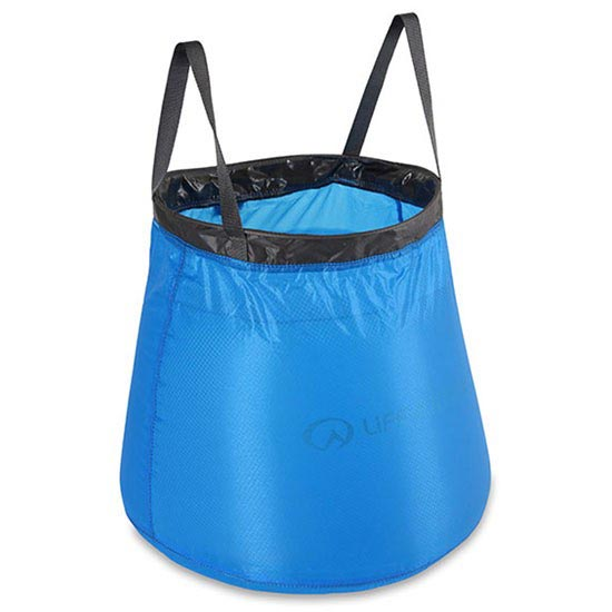 Lifeventure Collapsible Bucket -