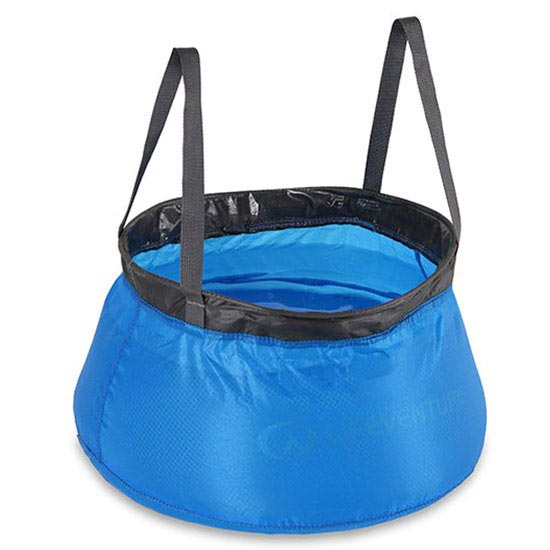 Lifeventure Collapsible Bowl -