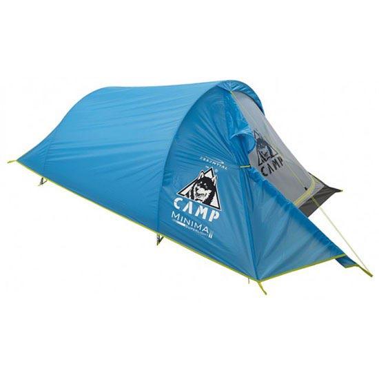 Camp Minima 2 SL -