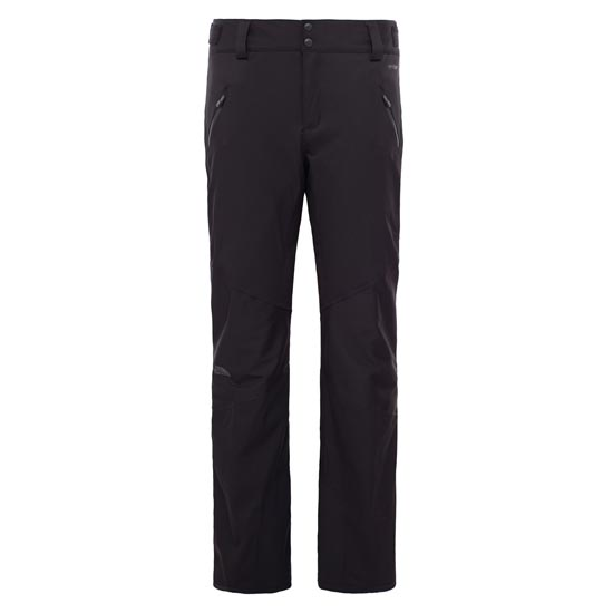 The North Face Ravina Pant W - TNF Black