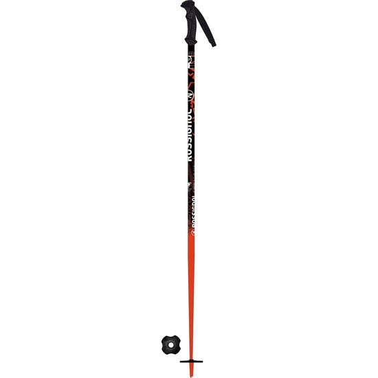 Rossignol Hero Jr -