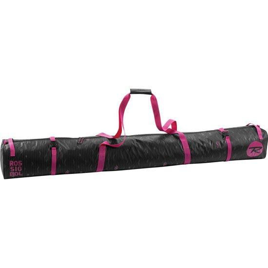 Rossignol Ski Bag 160 W -