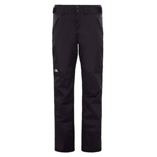 The North Face Presena Pant W - TNF Black