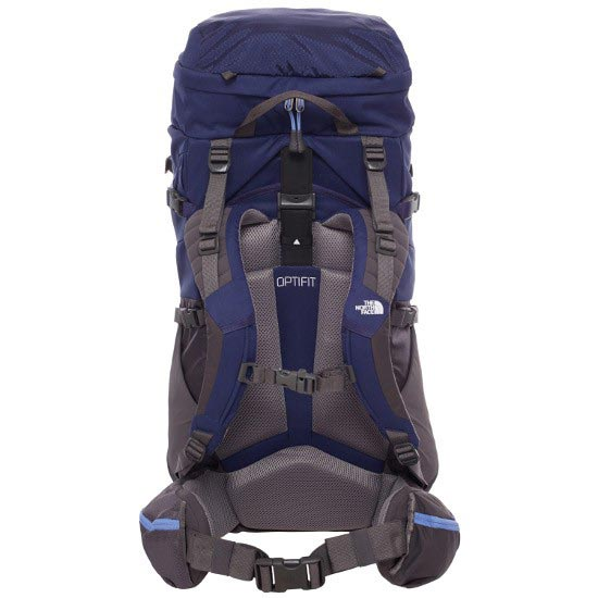 The North Face Terra 55 W - Photo de détail