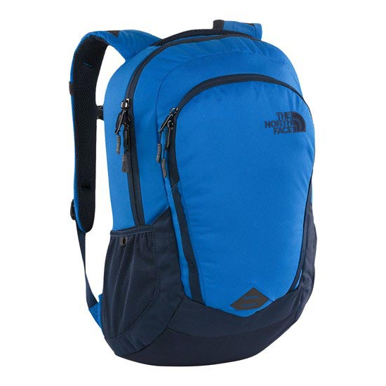 Face North Vault Face The The Mochila North TJuK3Fcl1