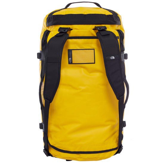 The North Face Base Camp Duffel L - Photo de détail