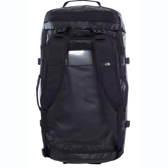 The North Face Base Camp Duffel - Photo de détail