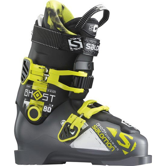 Salomon Ghost FS 80 -