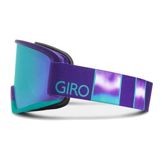 Giro Dylan W - Purple Fade