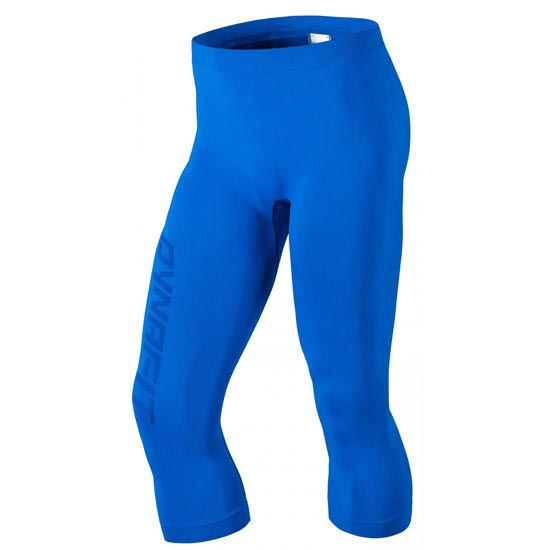 Dynafit Performance Dyarn Tights - Legion