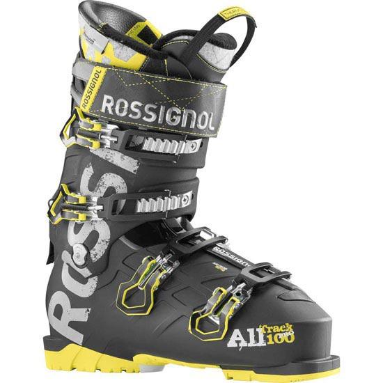 Rossignol Alltrack Pro 100 - Noir