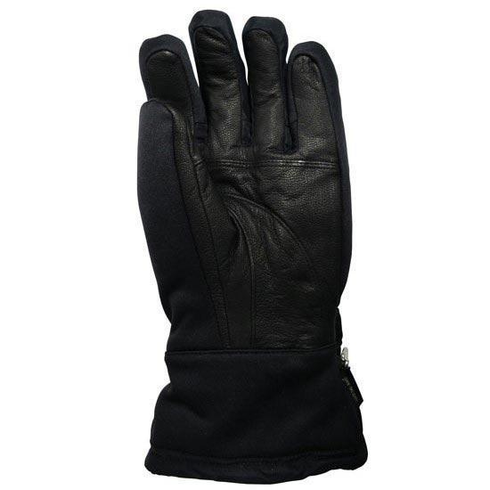 Leki Hs Active S Gtx Ski Glove - Photo of detail