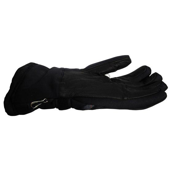 Leki Hs Active S Gtx Ski Glove - Photo de détail