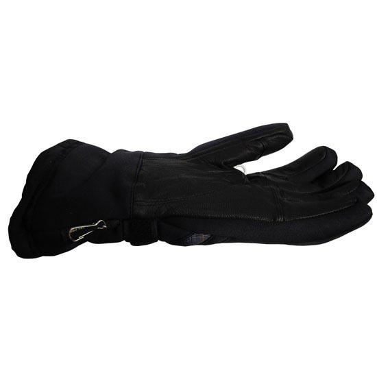 Leki Hs Active S Gtx Ski Glove - Detail Foto