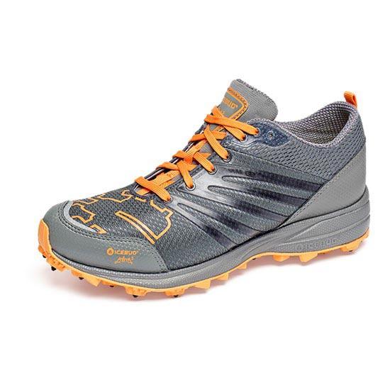 Icebug Icebug Icebug Anima3 BUGrip Chaussures Trail Running Homme Chaussures d89857