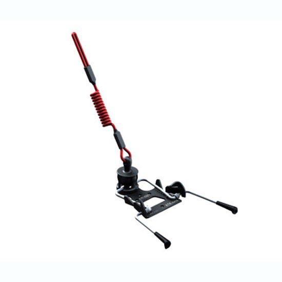 Atk Universal Ski Brake 75 -